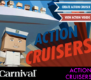 Action Cruisers