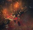 Ort aus Diablo III