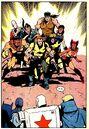 Suicide Squad 0009.jpg