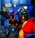 Suicide Squad 0011.jpg