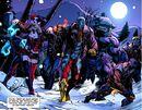 Suicide Squad Prime Earth 01.jpg
