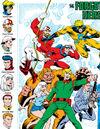 Forgotten Heroes 001.jpg