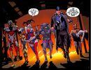 Suicide Squad Prime Earth 02.jpg