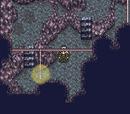 Пещера Йети
