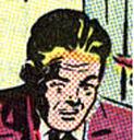 Joshua Blaine (Earth-616) from Captain America Comics Vol 1 59 0001.jpg