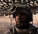 Foley (Modern Warfare 2)