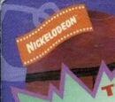 Videojuegos de 1990s