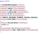 Theqmayn/XML Files