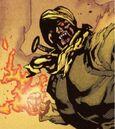 Bei Bang-Wen (Earth-616) from Immortal Iron Fist Vol 1 2 0001.jpg