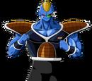 Burter (Universo 8)