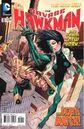Savage Hawkman Vol 1 8.jpg