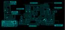 Hydroponics Map.png