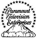 Paramount-tv1966.jpg