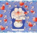 Doraemon/Thư viện ảnh