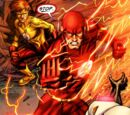 Flash Vol 3 11/Images