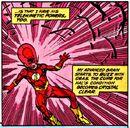 Flash Hector Hammond 001.jpg