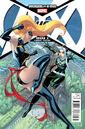 Avengers vs. X-Men Vol 1 3 Campbell Variant.jpg