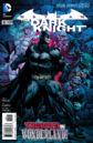 Batman The Dark Knight Vol 2 8.jpg