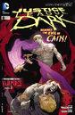 Justice League Dark Vol 1 8.jpg