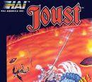Joust (NES)