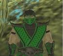 Clowlock (Personaje)