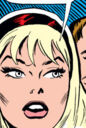 Gwendoline Stacy (Earth-616) from Amazing Spider-Man Vol 1 72 0001.jpg