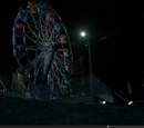 The Abandoned Carnival