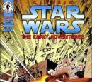 Classic Star Wars: The Early Adventures Vol 1 4