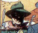 False Face (Earth-616)