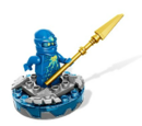 Lego Ninjago Team Sign Ups/Upgrades