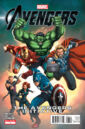 Marvel The Avengers The Avengers Initiative Vol 1 1.jpg