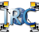 Freenode IRC