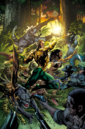 Aquaman Vol 7 9 Textless.png