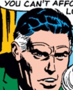 Smith (Advisor) (Earth-616) from Tales of Suspense Vol 1 85 001.png