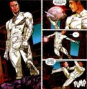 Ultron (Earth-616) head -Marc Spector (Earth-616) Moon Knight Vol 6 1.jpg
