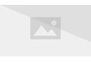 Marc Spector (Earth-616) Giuletta Nefaria (Earth-616) Moon Knight Vol 6 11.jpg