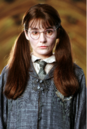 Moaning Myrtle.png