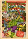 Captain America (UK) Vol 1 7.jpg