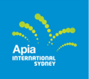 2012 Apia International Sydney