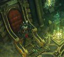 Skelettkönig (Diablo III)
