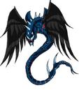 Armadura de Dragón de la Cólquida.png