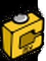 Citv-logo.png