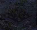 Vege Garden 2.png
