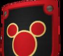 Escudo de Ensueño