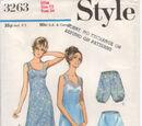 Style 3263