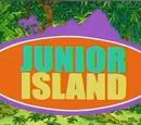 Junior Island