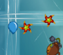 Bloons Games Bloons