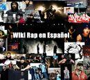 Wiki Rap
