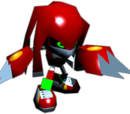 Metal Knuckles