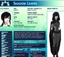 Shadow Leaper